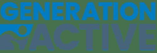 Generation Active