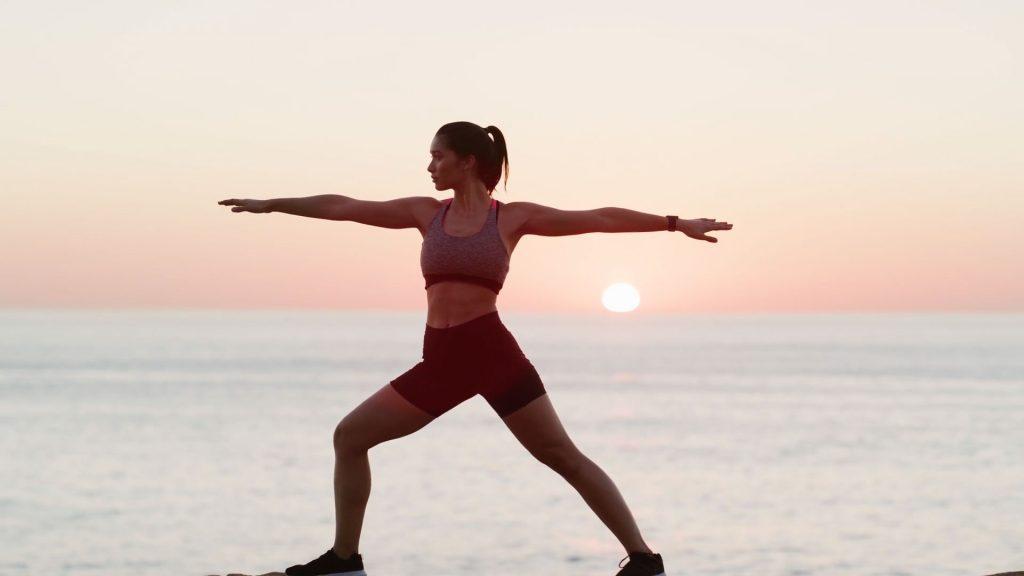Wellness Philosophy