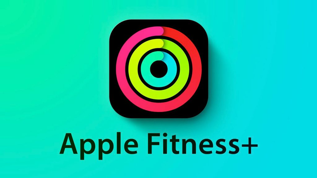 Will Apple Fitness Trend Big in 2021?