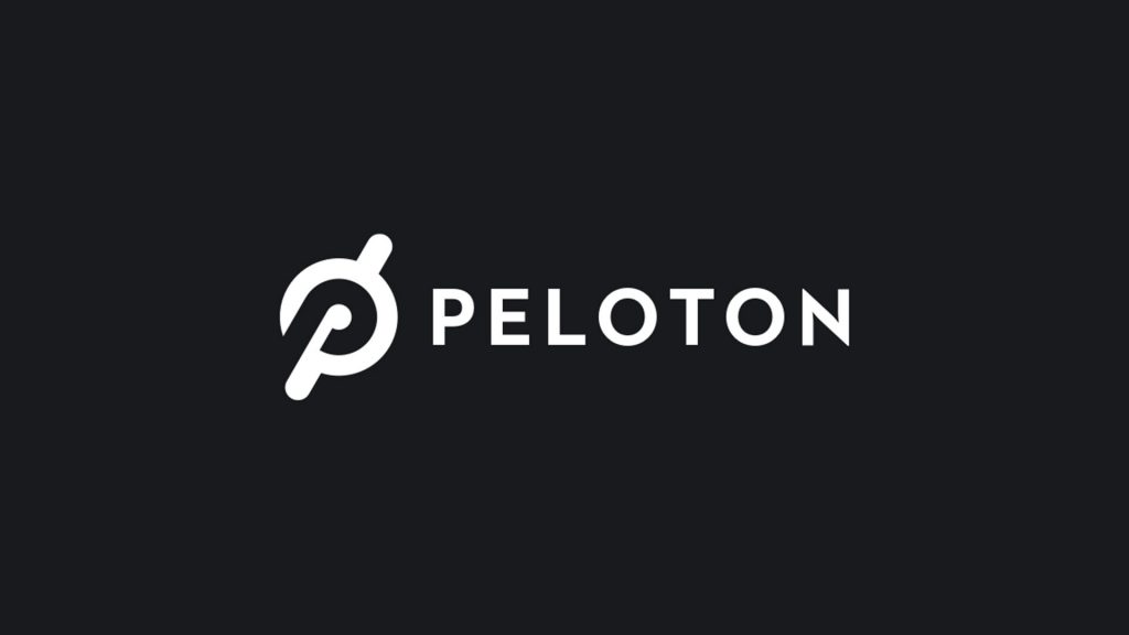 Will Peloton's Success Continue in 2021 as Gyms Reopen?
